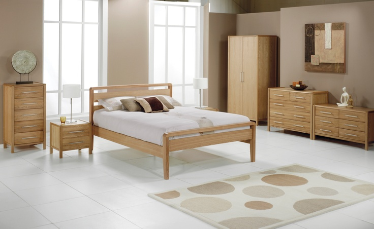Hip Hop Bedroom Furniture Range Young And Fun Are The Terms That