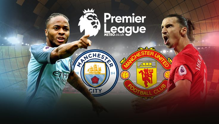 K.O 02.00 Manchester City vs Manchester United live streaming via Mobile Android IOS iphone and PC Free HD SD http://ift.tt/2q9Jl2h EPL Favorite Match April 27 2017 at 08:46AM  Live link (url) streaming Laliga Premier League Ligue 1 Serie A Bundesliga Champions League (UCL) and Europe League (UEL) today football match watch via channel bein sports bt sports sky sports ballonline skynets fox sports sky calcio premier sports canal canal football and other channel for free live streaming match…