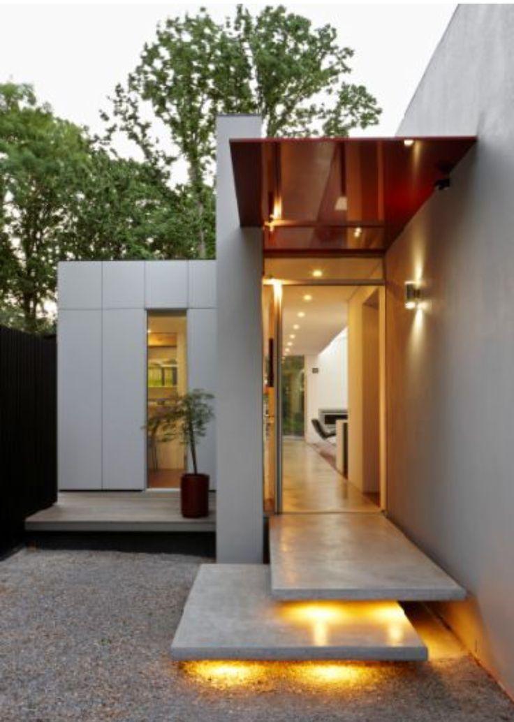 Pin By Denitza Ivanova On Home Design House Design