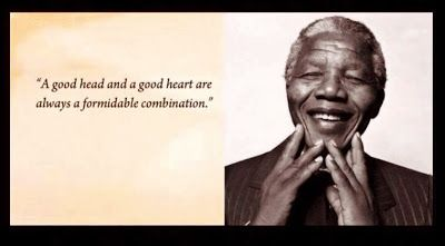 """Mourning does not have to be about stagnation. It can be about honoring the memory of those passed in the most productive way possible.  So I ask YOU, how will you show respect in light of our """"LOSING LEADERS""""? 1 ♥ #Mandela #MarisaMoments #Leader #Shift #Wayseer #LightWorker #Unite #Peace #Change #Opportunity  http://marisamoments.blogspot.com/2013/12/losing-leaders.html"""