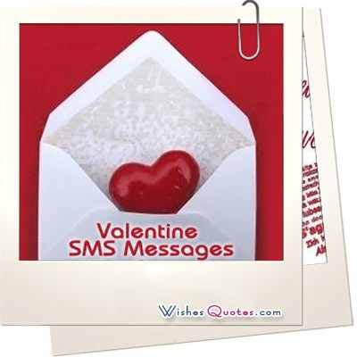 valentine day sms for girlfriend in bengali