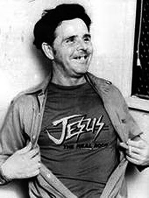 Henry Lee Lucas -  American criminal, convicted of murder in 11 different cases and listed as America's most prolific serial killer.