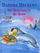 De Matroos in de doos (vanaf 6 jaar)