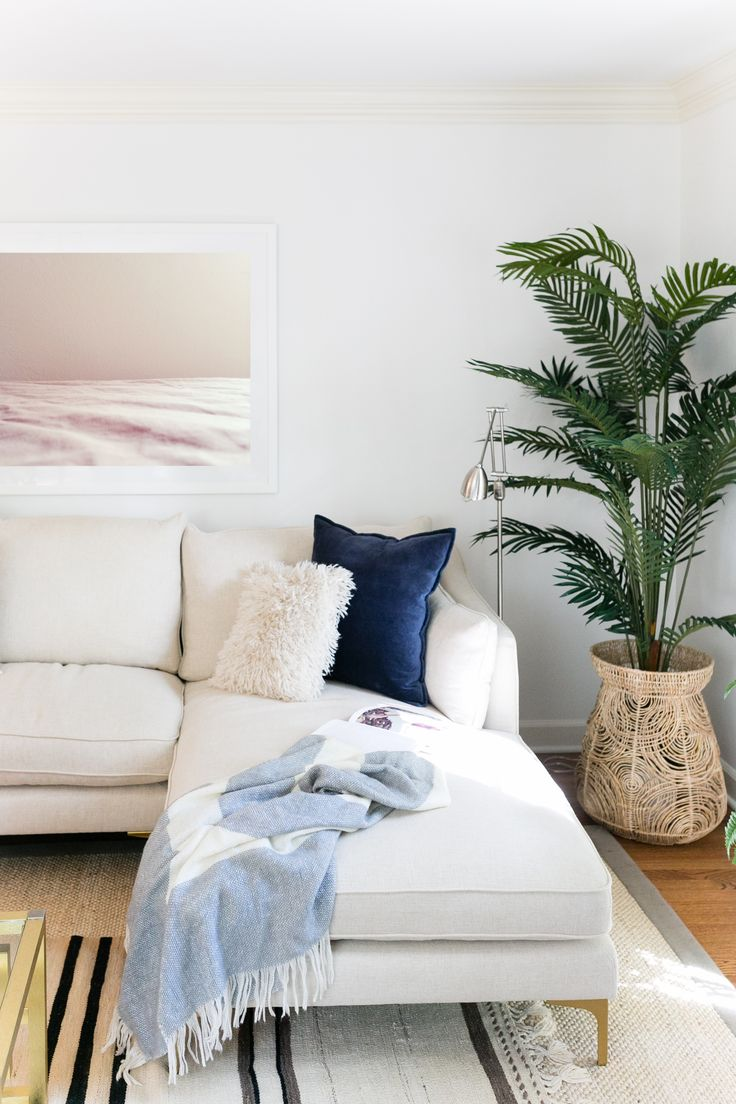 19 best Caitlin images on Pinterest | Meet, Decorating living rooms ...