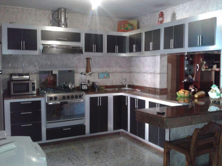 Cocinas en mamposteria buscar con google cocinas y for Buscar cocina