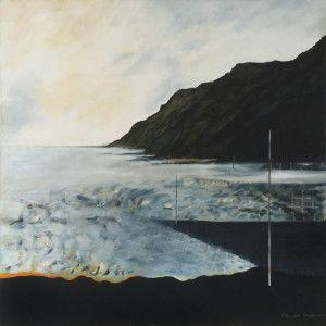 """Hamiltons Gap"" by Claudia Cooper"