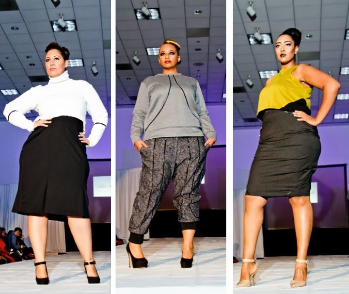 Obese Women On Runway Pics 80 Best Images About Runway