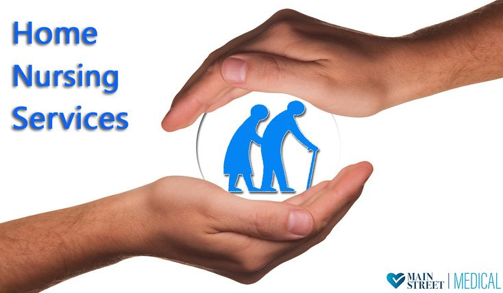 Home Nursing Care !!  At Main Street Medical, the practice Doctors are dedicated to providing high quality care to all patients in the community.  For more, visit http://www.medicalskincentre.com.au/our-services or  call us 03 9739 3837  #mainstreetmedical #nursinghome #gp #doctor #health