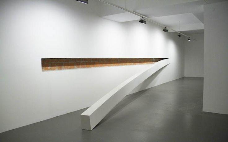 Peel - Mehmet Ali Uysal