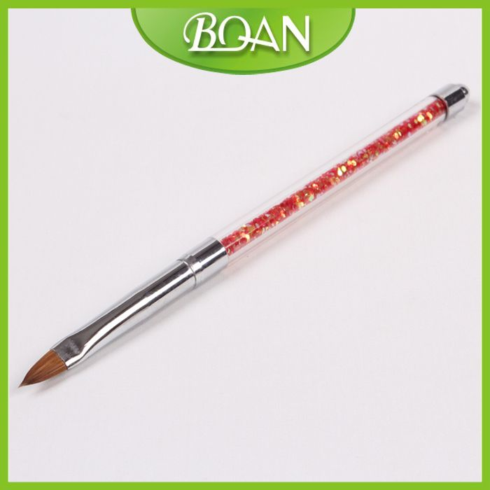50 best BQAN Nail Art Brushes images on Pinterest   Nail art brushes ...