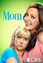 Watch Mom Season 4 Episode 11 FREE Online. No Account Needed or Money ! S4xE11 Free To Watch Online