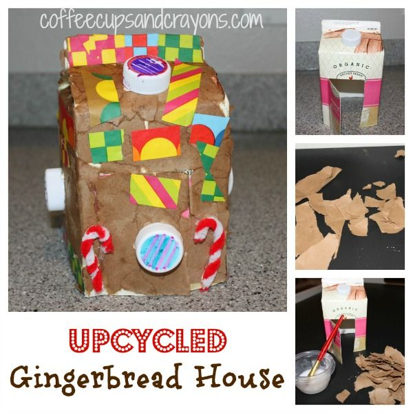... | Gingerbread man, Gingerbread houses and Gingerbread man activities