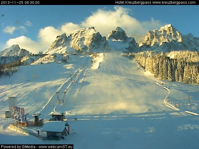 #BookingSuedtirol #BookingAltoAdige #BookingSouthTyrol #Winter #Inverno #Vacanza #Urlaub #Schifahren #Sciare #Neve #Schnee #Snow #Skiing