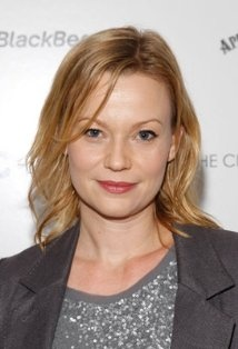 Booked Talent opposite Samantha Mathis in Madeline L'Engle's Camilla Dickinson.