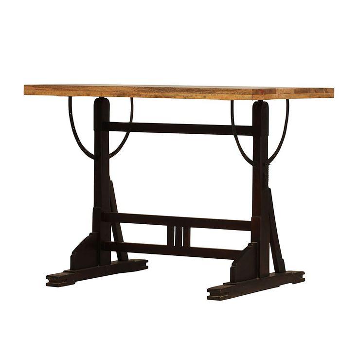17 meilleures id es propos de tables dessin sur - Table a dessin ikea ...