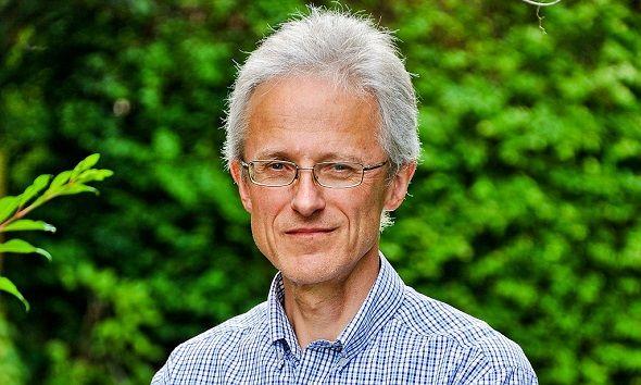Richard Doughty din Watford,Herts a incercat acest regim alimentar și a devenit un om normal dupa 4 luni de dieta! Iata reteta lui: – ...