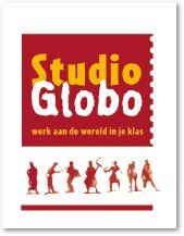 Studio Globo - Werk aan de wereld in je klas