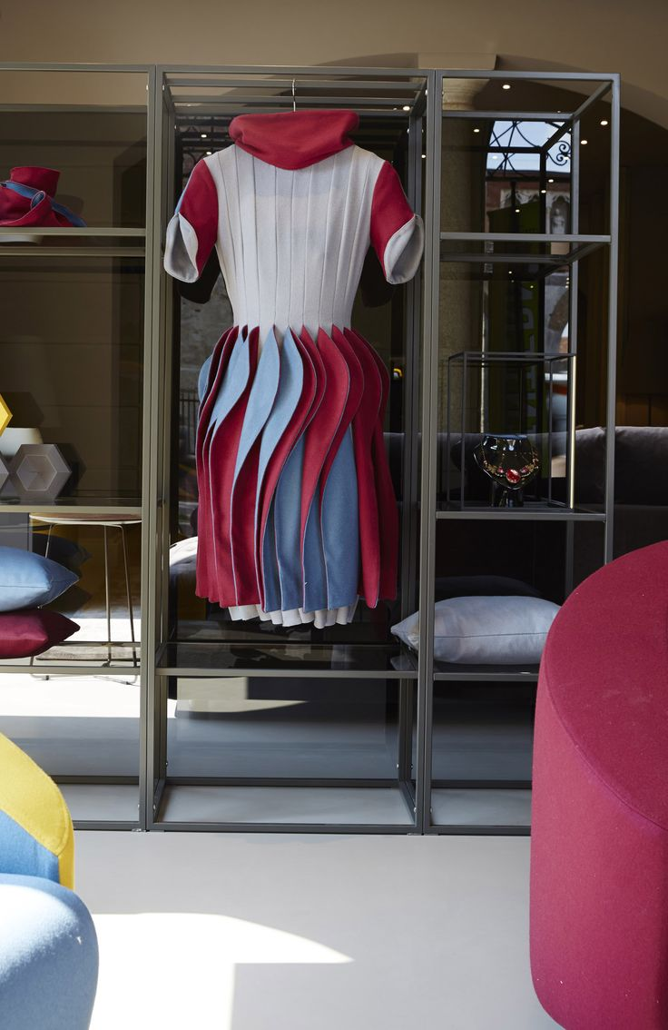 #design #dress #milan #ditreitalia #flagship