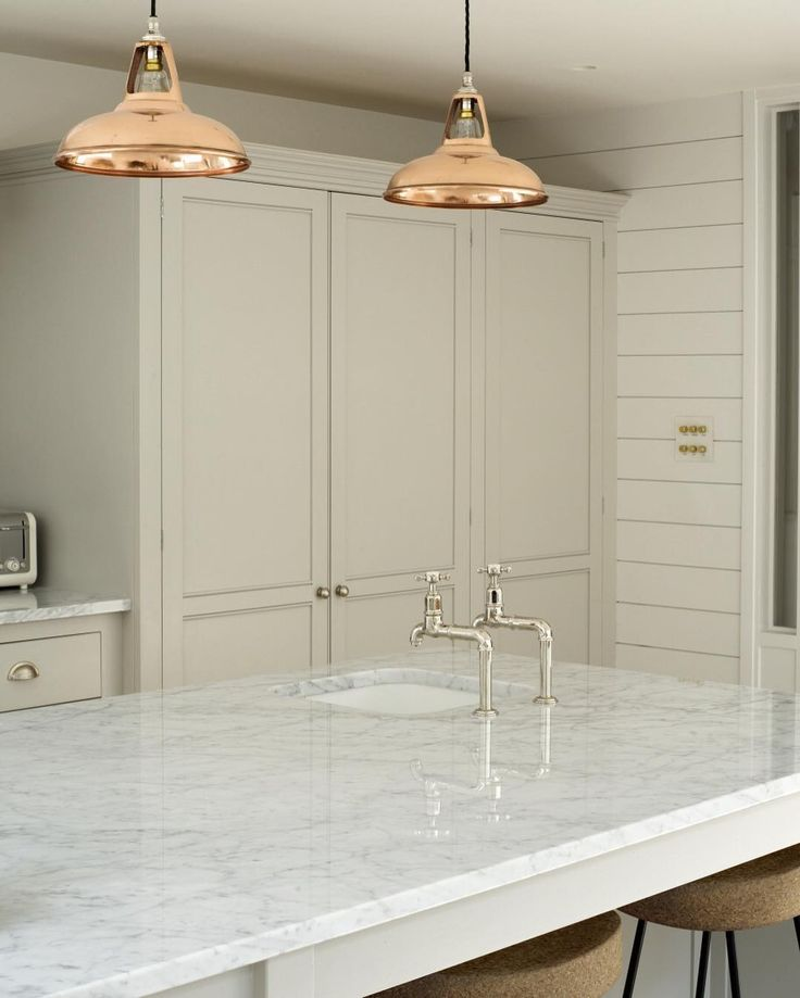 Awesome Find This Pin And More On Cascade Countertops By Pfbeaman.