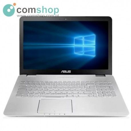 Core i7-4710HQ | 12GB | SSHD 1TB | GeForce GTX 850M | Altifalantes de 4 vias Bang & Olufsen
