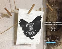 Image result for chalk couture wicked chicken