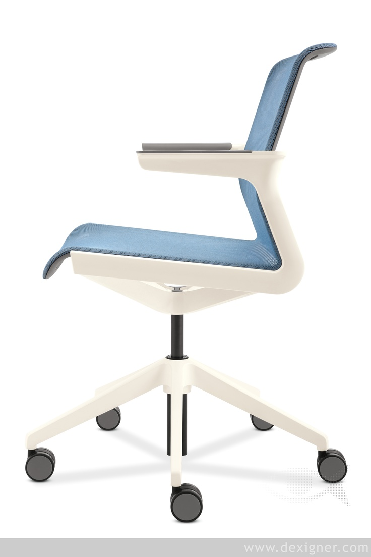 Best Office Images On Pinterest Office Chairs Desk Chairs - Office chairs leicester