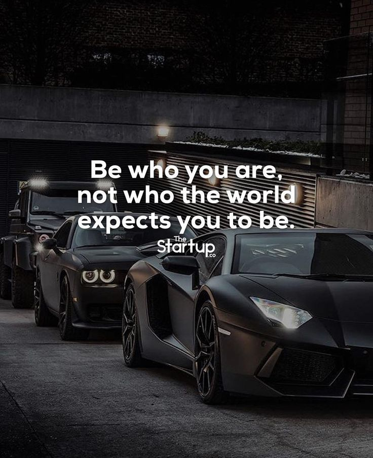 Car Quote Unique 386 Best Motivation Car Quotes Images On Pinterest  Live Life