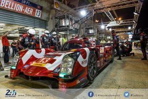 Photos / Vidéos | Site Officiel des 24 Heures du Mans