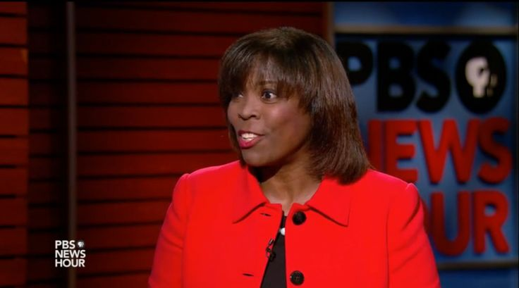 See the World Food Programme's Ertharin Cousin talk about WFP's efforts to reach families in #SouthSudan, as well as #Syria and #Iraq.