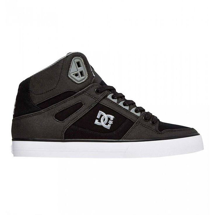 Mens Spartan HI WC TX SE Shoe