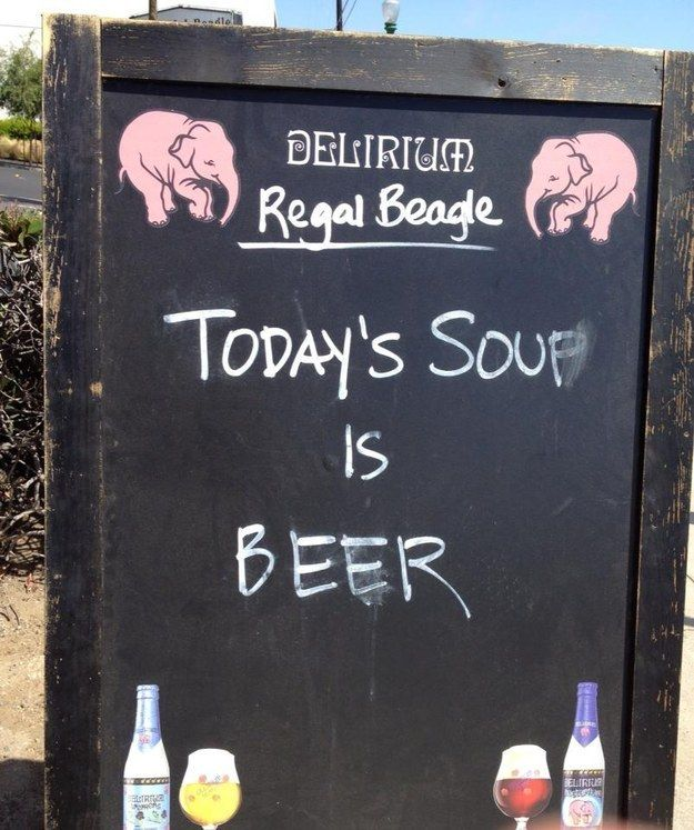1000 Images About Funny Bar Signs For L5y On Pinterest: 1000+ Ideas About Restaurant Signs On Pinterest
