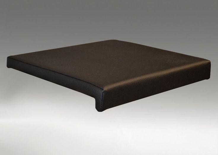 die besten 25 sitzkissen bank ideen auf pinterest sitzkissen f r bank bench sitzkissen und. Black Bedroom Furniture Sets. Home Design Ideas