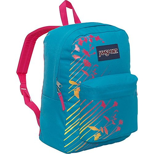 17 Best images about Jansport on Pinterest | Jansport big student ...