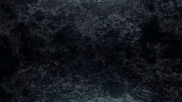 Black Marble Wallpapers Hd Desktop Hintergrundbilder