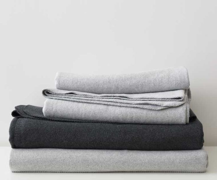 LLOYD-ash  charcoal. 100% cotton blanket and throws, heather colors with very soft hand and drape. Machine washable. Blankets come in twin, full/queen and king.,LLOYD, Area Inc, LLOYD