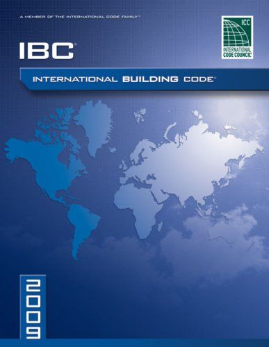 70 best iad 602 ms building systems for interior design images on 2009 international building code by international code council fandeluxe Gallery