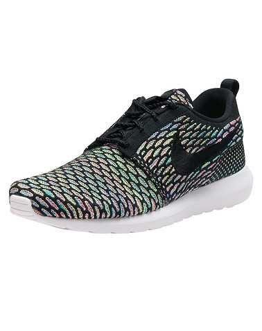 #FashionVault #nike #Men #Footwear - Check this : NIKE MENS Multi-Color Footwear / Sneakers for $120 USD