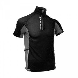 Raidlight Performer MC Trail T-Shirt Zwart