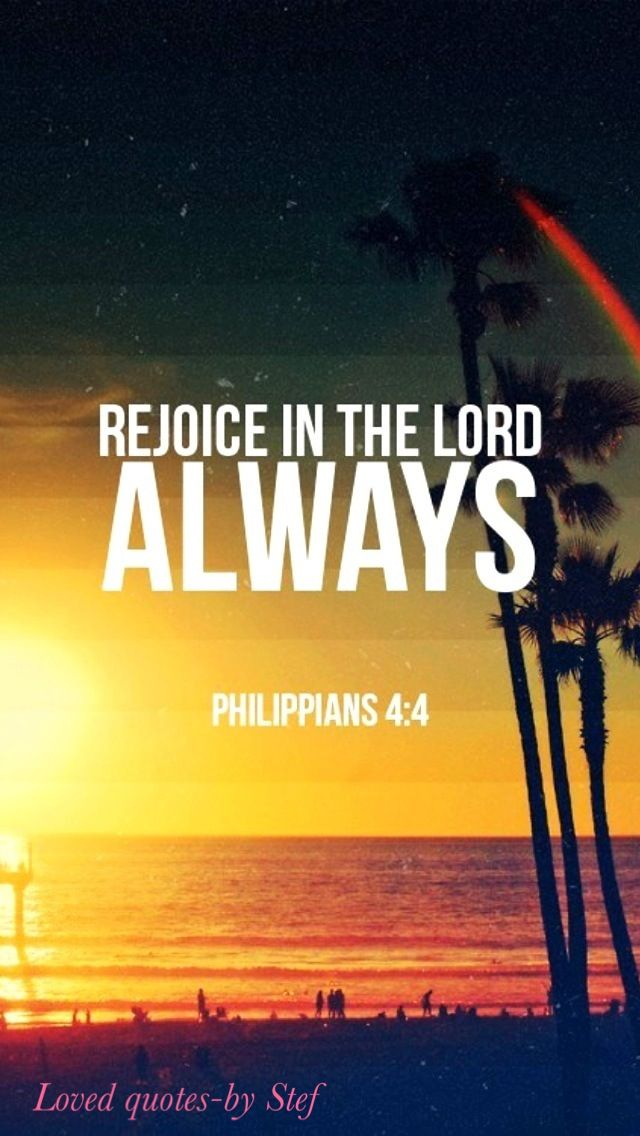 1000+ images about Bible verses inspiration to Life on ...