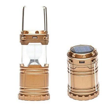 Solar Charging Camping Lantern & Mobile Charger $4.50  FSSS #LavaHot http://www.lavahotdeals.com/us/cheap/solar-charging-camping-lantern-mobile-charger-4-50/117488