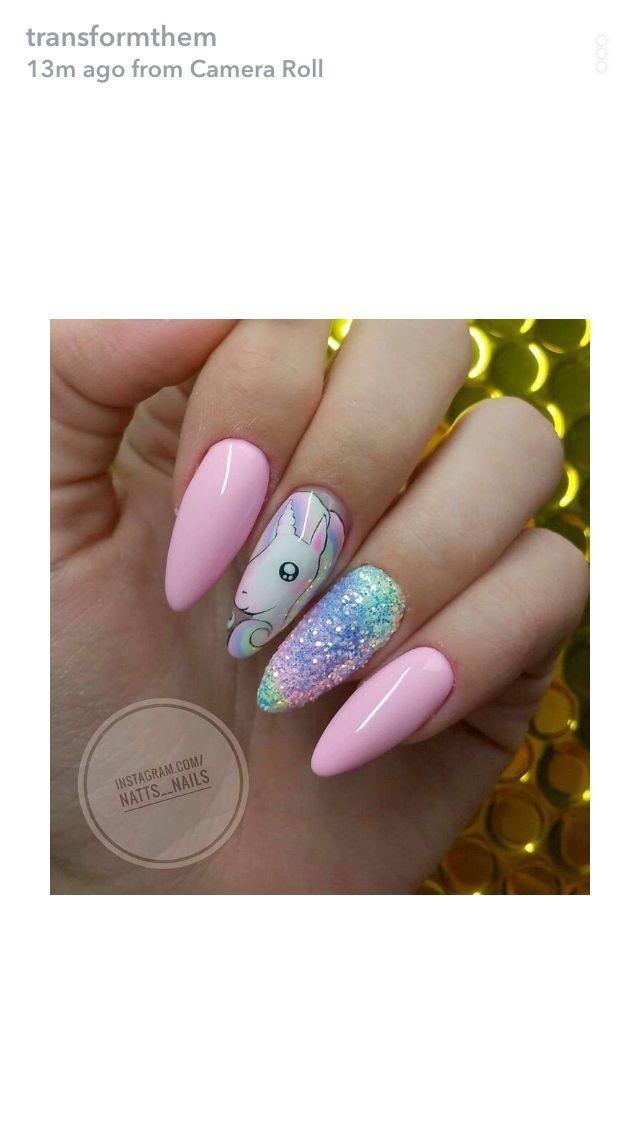 22 best nail designs images on Pinterest | Fingernail designs, Nail ...