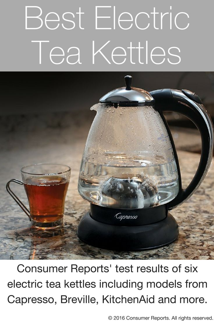 Best Rated Electric Kettle ~ Images about kitchen tips and tricks on pinterest