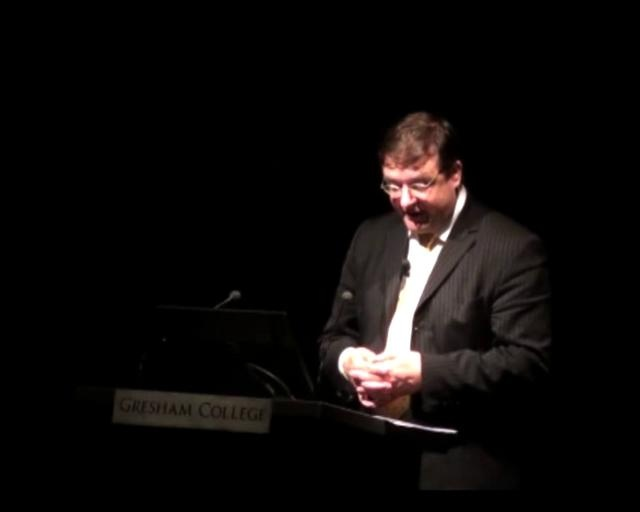 [Video] Wergeld: Crime and the compensation culture in medieval England - Professor Anthony Musson by Gresham College. Wergeld is the payment demanded of a person who has killed someone. That is, until the 9th century when it was replaced by capital punishment. The history of 'compensation culture' is older than some might think.