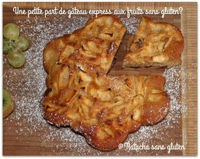 Cake De Sophie Sal Ef Bf Bd Feta Courgette