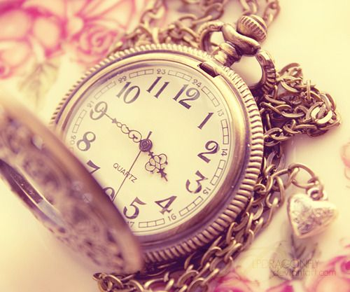 Pocket Watch: Vintage Clocks, Pockets Watches, Vintage Watches, Important Date, The Faces, Carrie Underwood, Life Photography, Clocks Faces, Ticking Tock