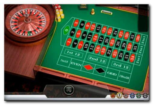 Betway Casino+No Deposit