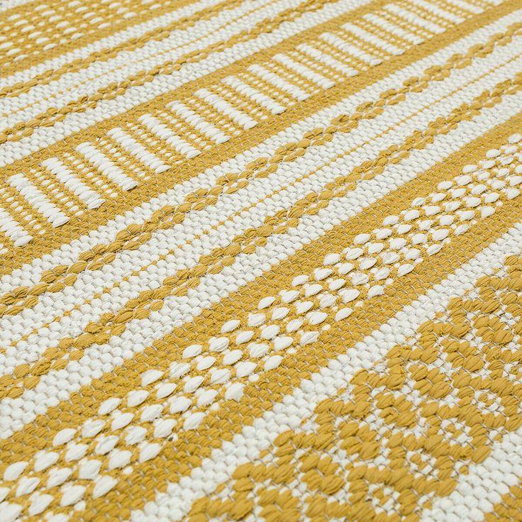 FOLKLORISTIC PATTERNS  Vandra Rugs       #vandrarugs  #inredning  #room  #rug  #carpet  #ragrug  #homedecor  #interiordecor  #interiordesign  #Scandinaviandesign  #homeinspo  #heminredning