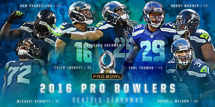 Pro Bowl 2016 Live Stream Link Here - http://www.thebitbag.com/pro-bowl-2016-live-stream-link-here/129582