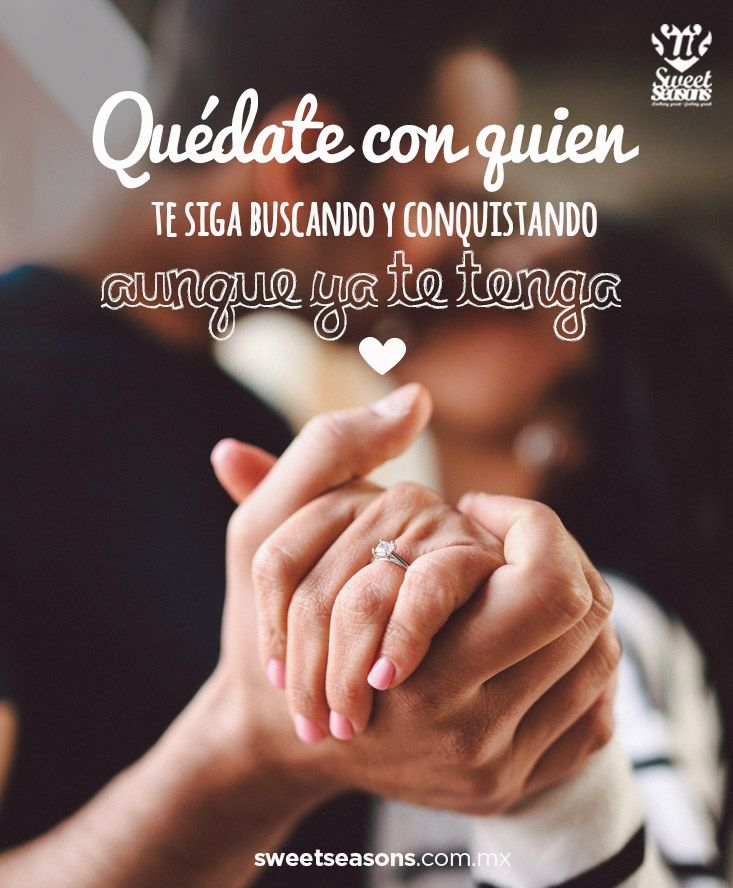 Frase #Frase #Quote #Love #married #TrueLove #amor #pareja #couple