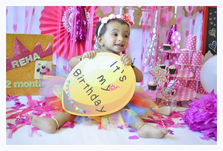 Know how to plan kids birthday party, a complete guide for you by #flatpebble #kidsbirthday #kidphotography